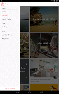 Airbnb Screenshot 15