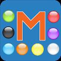 Mastermind (Code Breaker) icon