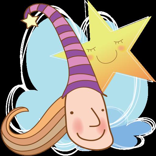 English bedtime stories [free]