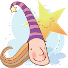 English bedtime stories [free] icon