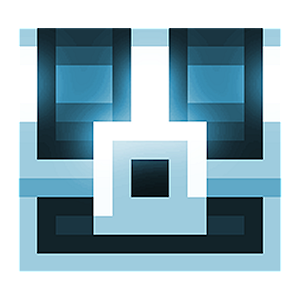unleashed pixel dungeon apk