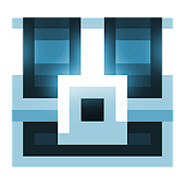 Soft Pixel Dungeon icon