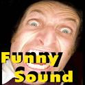 babysound(funny) icon