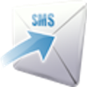 aSMS - free unlimited SMS icon