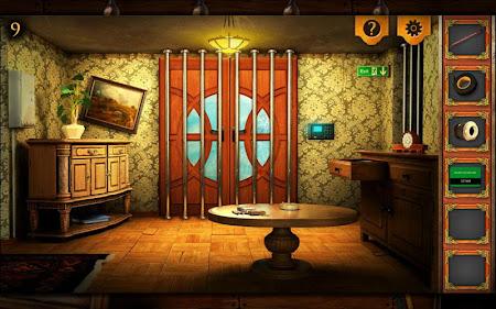 Time To Escape 1.0.1 screenshot 640234
