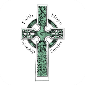 Church of St. Patrick for Android