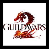GW2 Dungeon Tracker