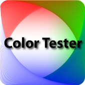 ColorTester