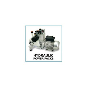 Hydraulic calculations