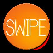 Swipe PRO Key