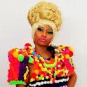 Nicki Minaj Top 10 Songs icon