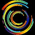 Gesture Challange logo