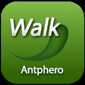 Antphero Walk