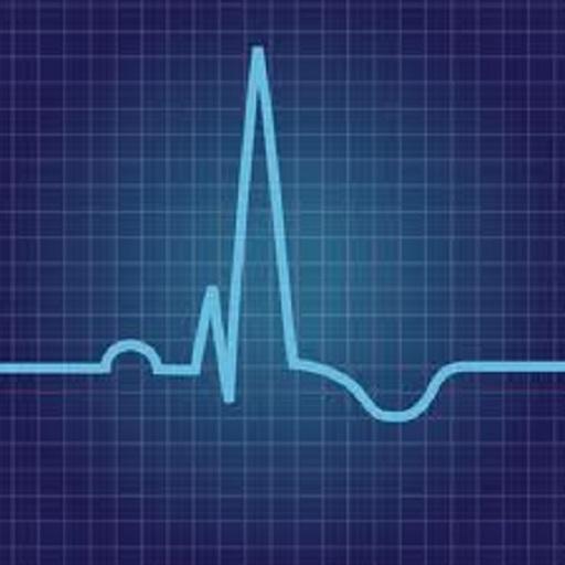 Vet Anesthesia Guide LOGO-APP點子