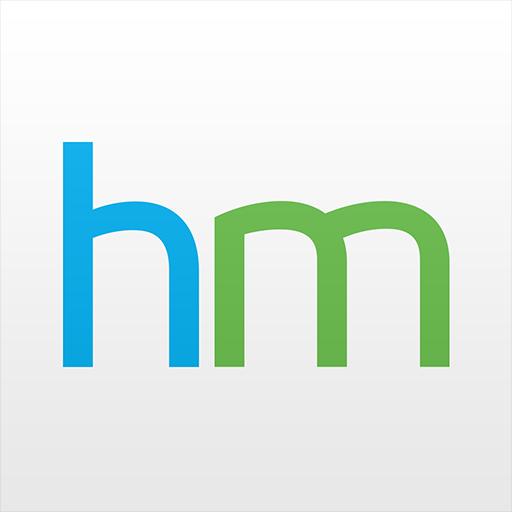 HM Mobile