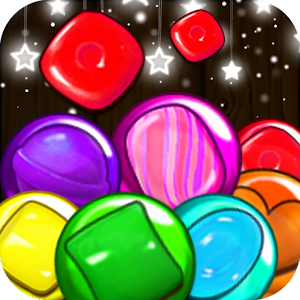 Bubble Candy Tale for PC and MAC