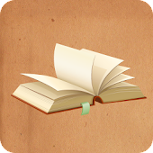 Smart Reader Android APK Download Free By A1 Brains Infotech