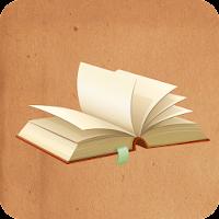 Smart Reader 1.10.3