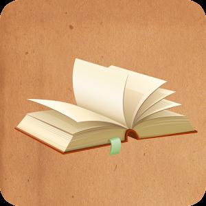 書籍App|Smart Reader LOGO-3C達人阿輝的APP