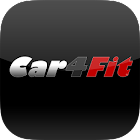 Car4Fit icon