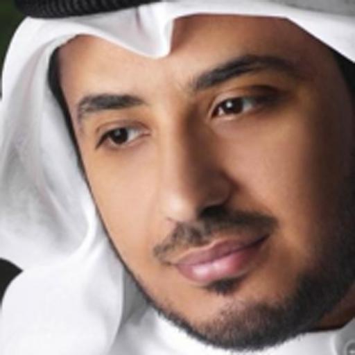 اناشيد مشاري العرادة