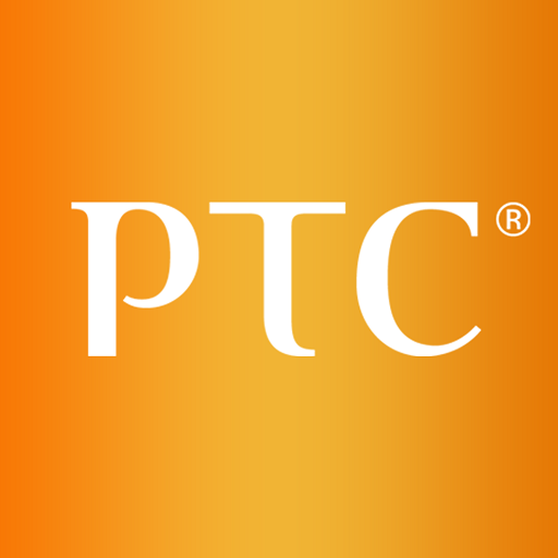 PTC Channel Sales Kickoff FY15