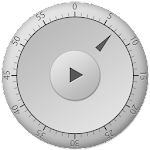 Kitchen Timer v3.1.2 Unlocked
