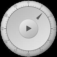 Kitchen Timer 2.3.1