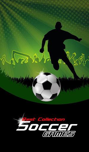免費足球遊戲