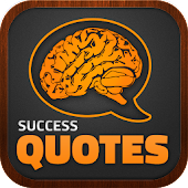 Brilliant Success Quotes