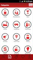 Screenshot of FYI | Sri Lanka