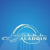 Aladdin FM
