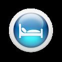 HotelSearcher logo