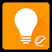 Lampguiden