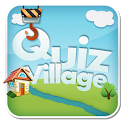 Quiz Village icon