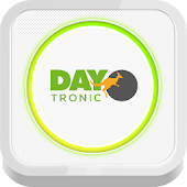 Day Tronic