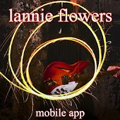 Lannie Flowers