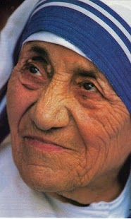 The Mother Teresa Quotes - screenshot thumbnail