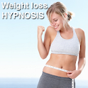 Weight Loss Hypnosis 4 Dieters icon