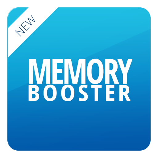 New Memory Booster 2015