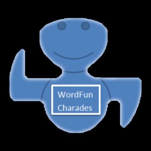 WordFun Farsi Charades