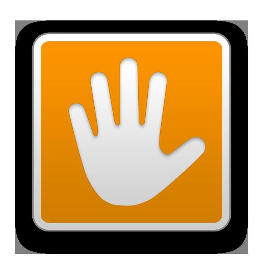 Google Talkback 工具 App LOGO-APP試玩