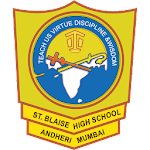 St. Blaise High School, Amboli
