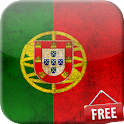 Magic Flag: Portugal icon