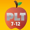 Praxis II: PLT 7-12 Exam Prep icon