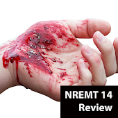 EMT Stanford NREMT 14 Review