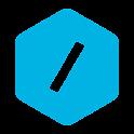 Oblico icon
