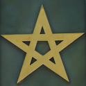 AbenoseiemeiYokaiMasterPhotos logo