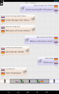 Conversation Translator 12