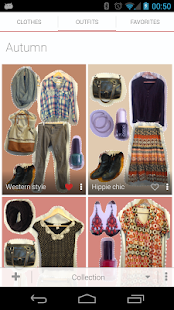 My Dressing - Fashion closet - screenshot thumbnail